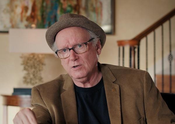 Robert-K-Oermann-interview-still-portrait-1